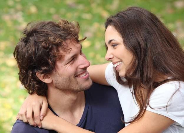 Chcę, żeby moje małżeństwo było udane /123RF/PICSEL