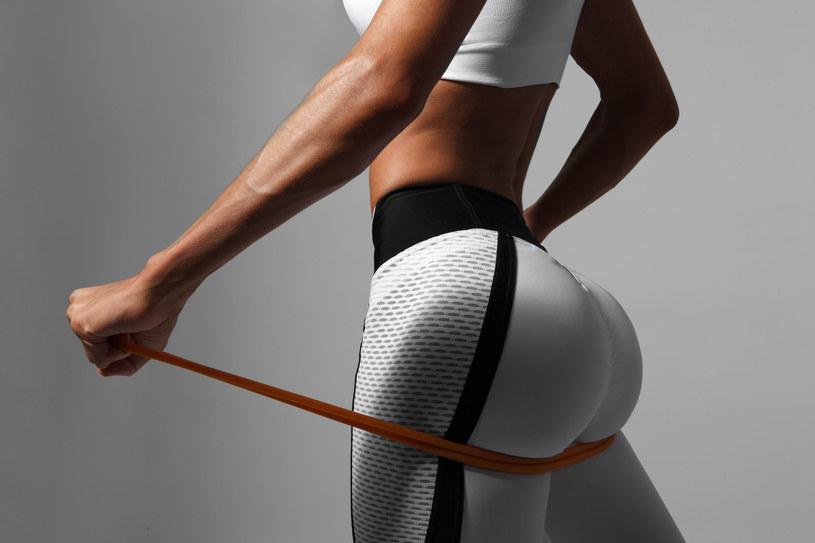 Chcesz, aby trening był najbardziej efektywny? Zsynchronizuj go z cyklem menstruacyjnym! /123RF/PICSEL