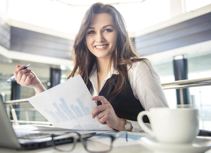 Chcesz, by twój mózg pracował wydajniej? Zadbaj o higienę w miejscu pracy /123RF/PICSEL