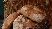 Chcesz być zdrowa, jedz chleb