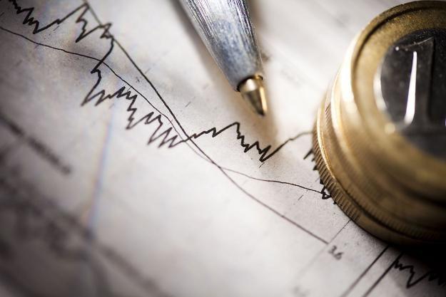 Chcesz dostać kredyt? Płać wysokie podatki /©123RF/PICSEL