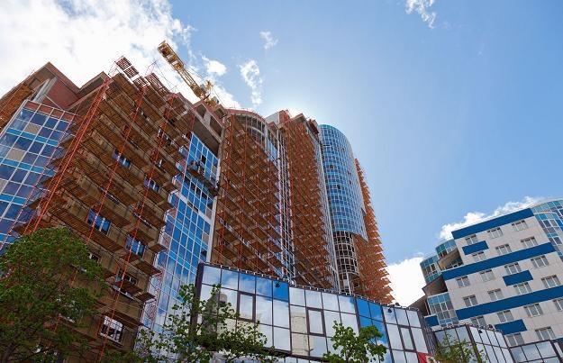 Chcesz kupić nowe mieszkanie? Masz w czym wybierać /©123RF/PICSEL