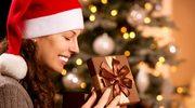 Chcesz kupić perfumy na prezent świąteczny? Rady, które pomogą ci dobrać zapach