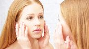 Chcesz mieć szczuplejszą twarz? Zmień codzienne nawyki