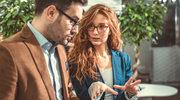 Chcesz odpowiedzialnych zadań i nieszablonowych wyzwań już na początku swojej kariery zawodowej?