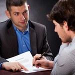Chcesz odstąpić od umowy kredytu? Uważaj, banki różnie liczą czas na wypowiedzenie
