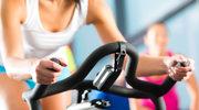 Chcesz ograniczyć ilość spożywanych kalorii? Ćwicz!