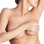 Chcesz poprawić kondycję swoich piersi?