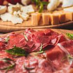 Chcesz poznać włoską kuchnię w najlepszym wydaniu? Wyrusz w podróż po Emilii-Romanii