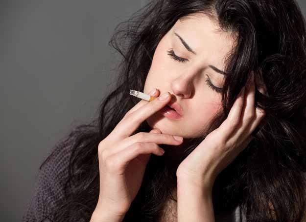 Chcesz rzucić palenie? Przygotuj się do tego /123RF/PICSEL