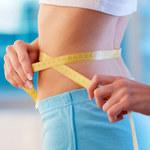 Chcesz schudnąć? Te sposoby naprawdę nie są skuteczne