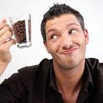 Chcesz uniknąć raka? Zrób sobie kawę!