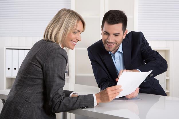 Chcesz wiedzieć, który kredyt jest najlepszy? /©123RF/PICSEL