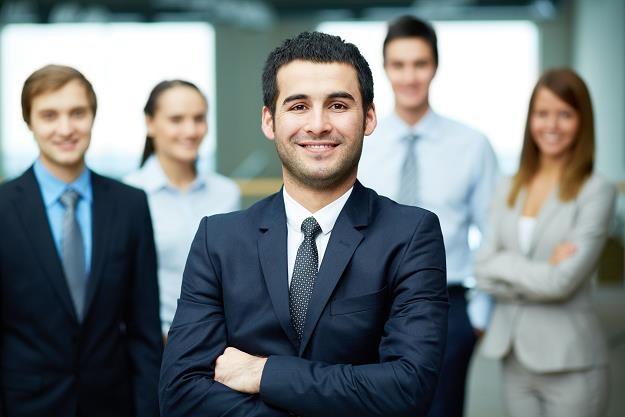 Chcesz wypromować swój biznes? Zdobądź tytuł Firmy Roku /©123RF/PICSEL