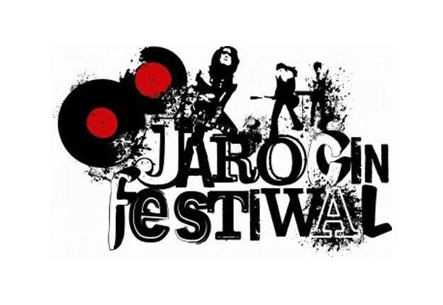 Chcesz zagrać na festiwalu w Jarocinie? /