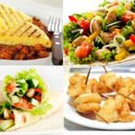 Chcesz zmniejszyć apetyt? Pooglądaj zdjęcia...