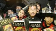 Chcesz znać zakończenie Pottera?