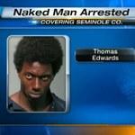 """Chciał się """"szczerze"""" oświadczyć, trafił do aresztu"""