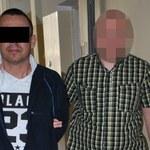 Chciał wyłudzić 100 tys. złotych. Fałszywy policjant zatrzymany w Warszawie