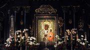 Chciał zniszczyć obraz Matki Boskiej Częstochowskiej