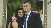 Chciała pięknie wyglądać na ślubie! Zmarła po zabiegu odsysania tłuszczu!