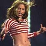 Chciwa Jennifer Lopez