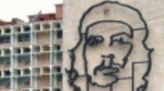 Che Guevara - kontrowersyjny symbol