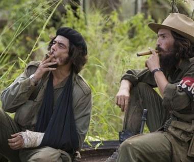 """""""Che. Rewolucja"""""""