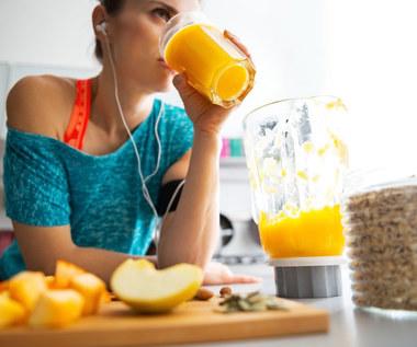 Cheat meal: Zagrożenie czy ulga dla ciała?
