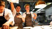 """""""Chef Flynn - najmłodszy kucharz świata"""": Cudowne dziecko amerykańskich kulinariów"""