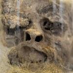 Chehrabad: Tajemnicze solne mumie