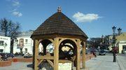 Chełm. Miasto na pograniczu trzech kultur