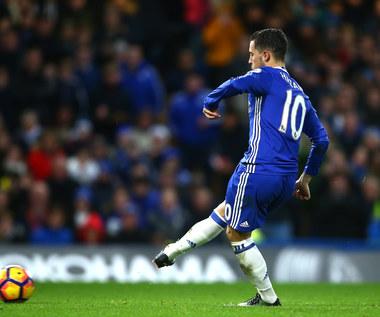 "Chelsea - AFC Bournemouth 3-0 w 18. kolejce Premier League, rekord ""The Blues"""
