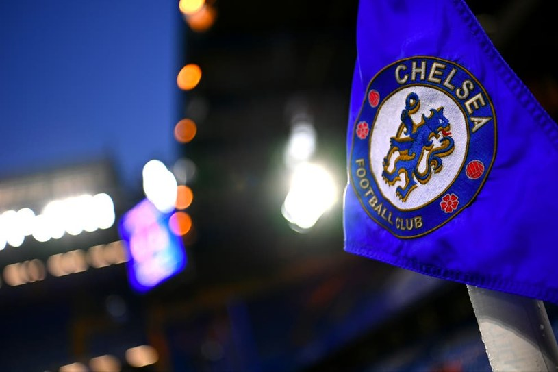 Chelsea FC /Getty Images /Getty Images