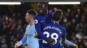 Chelsea, Liverpool i Arsenal z wygranymi w lidze angielskiej