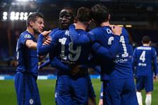 Chelsea Londyn - Real Madryt. Cesar Azpilicueta: To finał Ligi Mistrzów
