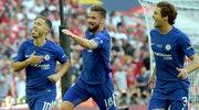 Chelsea Londyn wygrywa najstarsze rozgrywki na świecie