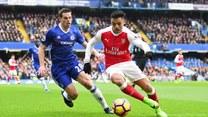 Chelsea nokautuje Arsenal! Wyraźne zwycięstwo The Blues