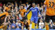 Chelsea pokonuje Wolves w 9. kolejce Premier League