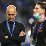 Chelsea triumfatorem Ligi Mistrzów. Angielskie media wytykają błąd Guardioli