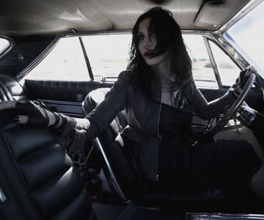 Chelsea Wolfe gościem specjalnym A Perfect Circle w Tauron Arenie Kraków