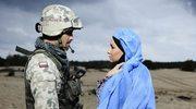 """Chemia: """"List"""" z Afganistanu"""
