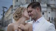 """""""Chemia"""" - pierwszy taki film o miłości"""