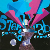 Stereolab: -Chemical Chords