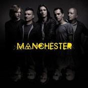 Manchester: -Chemiczna broń