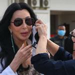 Cher, bogini popu kończy dziś 75 lat. Widać?