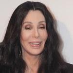 Cher jest śmiertelnie chora?!