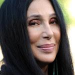 Cher nadal nie wyzdrowiała!