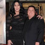 Cher nagradza syna za zrzucanie zbędnych kilogramów