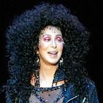 Cher o zmianie płci córki